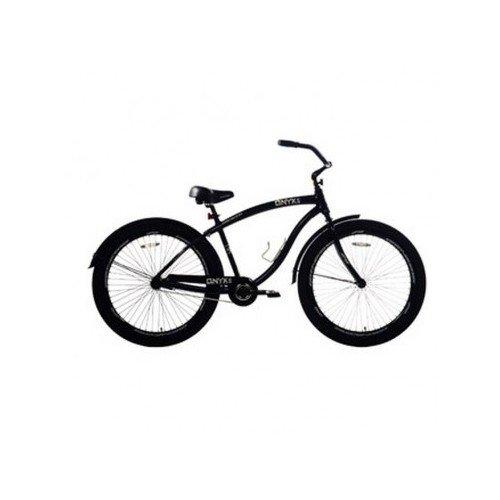 29-Genesis-Onex-Cruiser-Mens-Bike-Black