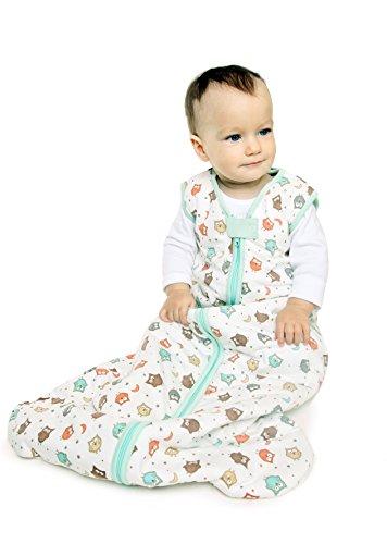 schlummersack-simply-ganzjahres-babyschlafsack-25-tog-eulen-erhaltlich-in-verschiedenen-grossen-von-