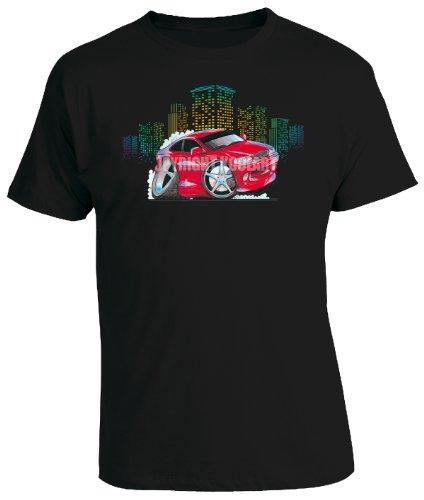 koolart-cartoon-caricature-style-of-volvo-s40-coupe-mens-t-shirt-black-xxx-large