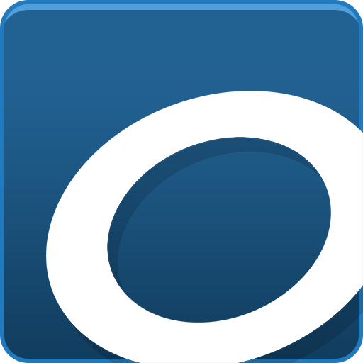 Overdrive: Library Ebooks & Audiobooks