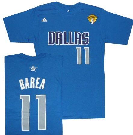 Dallas Mavericks jj Barea Jersey Brand Dallas Mavericks jj