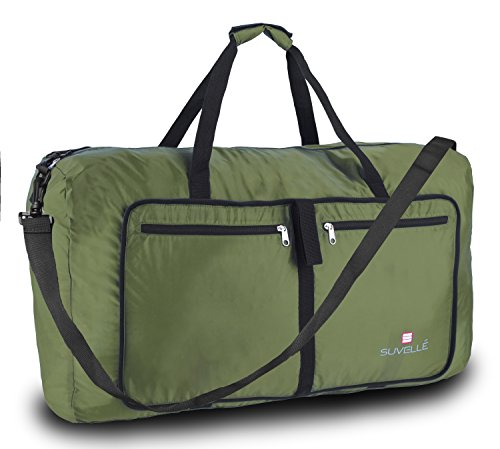 suvelle-travel-duffel-bag-29-foldable-lightweight-duffle-bag-for-luggage-gym-sports-by-suvelle
