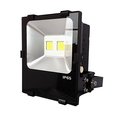 miniwattsr-ip65-weatherproof-70w-warm-white-marine-graded-led-security-floodlight