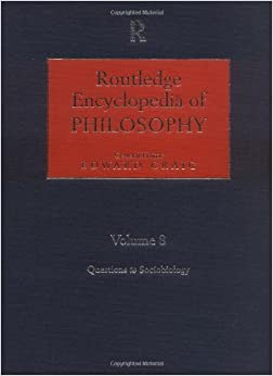Writing and difference routledge encyclopedia