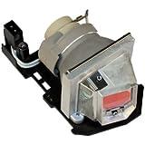 Optoma BL-FP190B, P-VIP, 190W Projector Lamp
