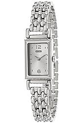 Coach Madison Women's Quartz Watch 14501591