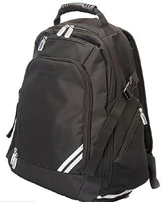 New Unicol Backcare Backpack Kids School Books Carry Bag Childrens Rucksack