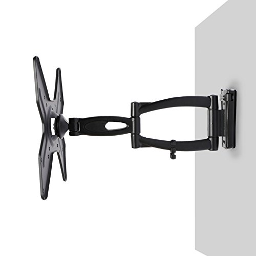TV Wall Mount for most 14-32