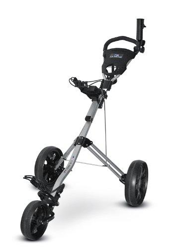 us-kids-3-wheel-golf-trolley