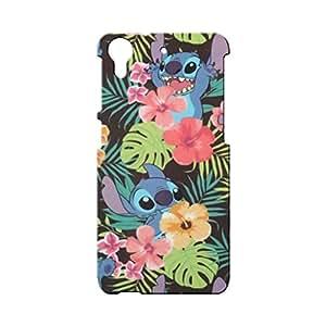 G-STAR Designer Printed Back case cover for HTC Desire 626 - G2397