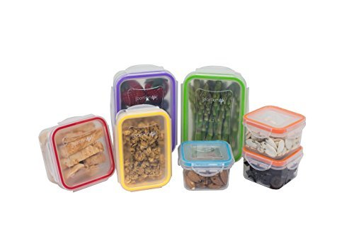 portion-life-7-piece-portion-control-containers-complete-user-guide-with-10-free-recipes-100-percent