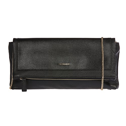 trussardi-woman-small-handbag-clutch-with-metallic-shoulder-strap-genuine-saffiano-leather-100-calf-