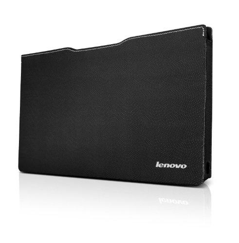 Best Deals! Lenovo 13-Inch Slot-In Case for Lenovo Yoga Laptops ( 888014410 )