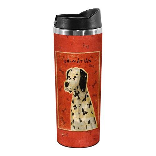American Made Coffee Mugs
