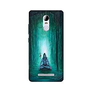 theStyleO Xiaomi Redmi Note 3 back cover High Quality Designer Printed Case and Covers for Xiaomi Redmi Note 3
