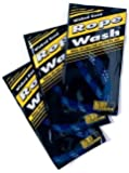 Sterling Rope Wicked Good Rope Wash, 5-pack