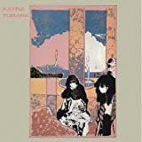 KATRA TURANA(reissue) by DIW Records (JAPAN)