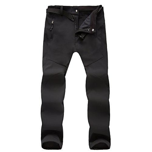 mbaxter-pantalones-de-lana-delgados-montanismo-otono-e-invierno-femenina-de-esqui-impermeable-a-prue
