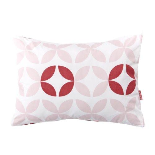 Olli Ella Boudoir Pillow (Pink)