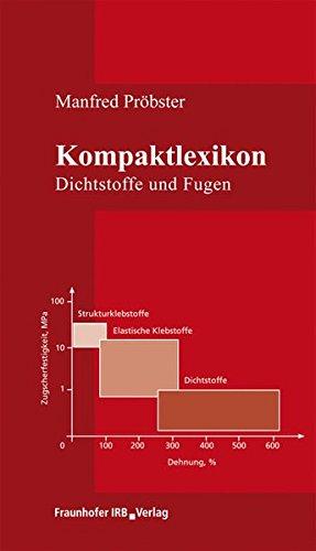 kompaktlexikon-dichtstoffe-und-fugen