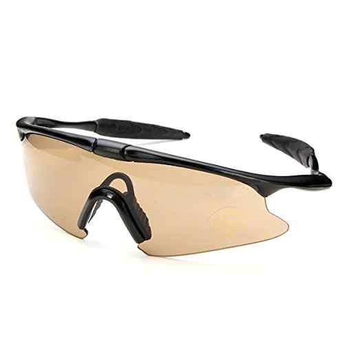 jsz-cycling-glasses-sport-tactical-goggle-sunglasses-shock-resistance