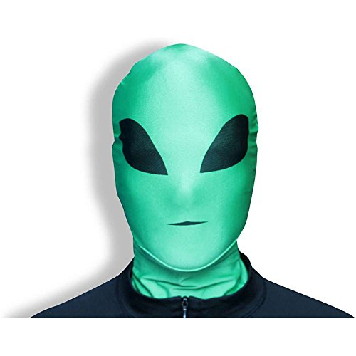 Alien MorphMask - One Size