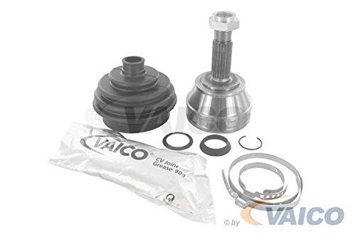 VAICO V10-7295 Gelenksatz, Antriebswelle