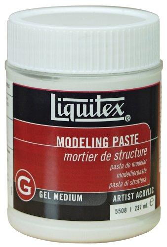 liquitex-professional-pot-dadditif-mortier-de-structure-237-ml