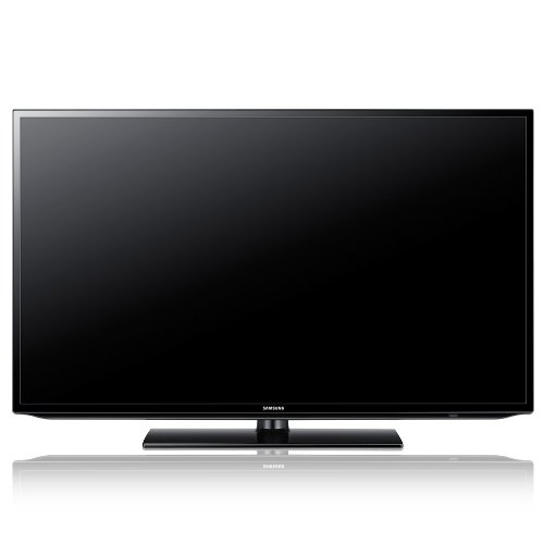 g nstiger samsung ue40eh5000 led fernseher bei saturn. Black Bedroom Furniture Sets. Home Design Ideas