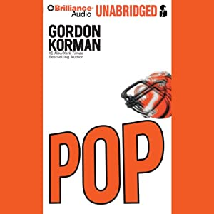 POP | [Gordon Korman]