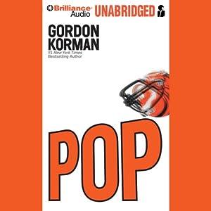POP Audiobook