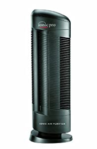 Ionic Pro %2D TA500 %2D 90IP01TA01 Room Air Purifier