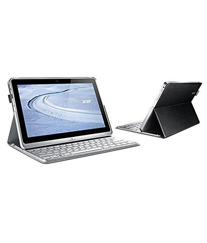 Acer NX.M8NSI.007