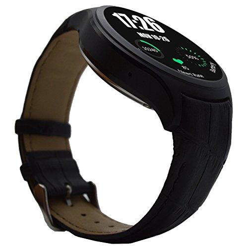 2016-Hot-No-1-D5-Bluetooth-Uhr-Herzfrequenz-Smart-Armband-Sport-Smart-Armband-Hand-Ring-Tracking-Sleep-Gesundheit-Fitness-Running-Schrittzhler