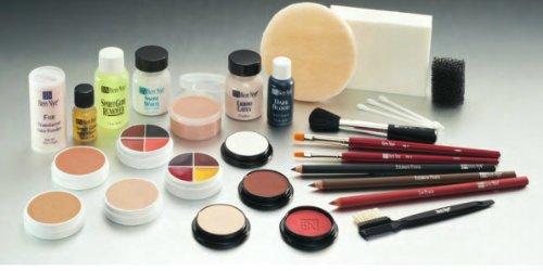 Ben Nye Theatrical Pro Makeup