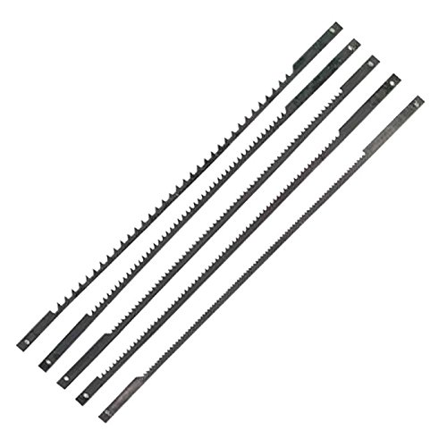 Einhell-Dekupiersgeblatt-Set-passend-fr-Dekupiersgen-127-mm-5-teilig