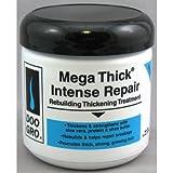 Doo Gro Mega Thick Treatment Intense Repair 16 oz. (Pack of 2)