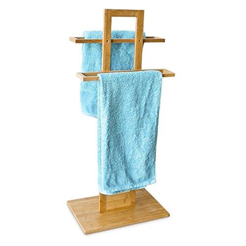 Mobile a colonna per bagno in bamb mobili a colonna - Mobili a colonna per bagno ...