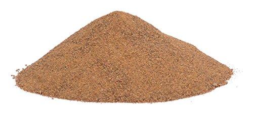 Myrrh Root Extract 5:1 Herbal Extract Powder 5 grams (Myrrh Extract compare prices)