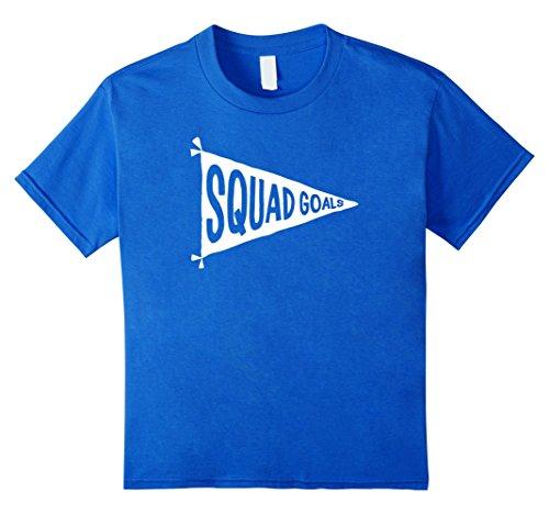 [Kids Avatar The Last Airbender T shirts 12 Royal Blue] (Avatar The Last Air Bender Costumes)