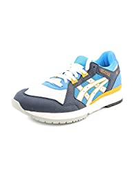 Asics GT-Cool Mens Running Shoes