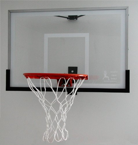 mini basketball hoop mini pro 2 0 discount basketball hoops
