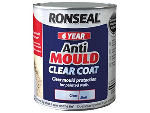 ronseal-amcm25l-25-litre-6-year-anti-mould-coat-matt-paint-clear