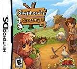 Shepherd's Crossing 2 - Nintendo DS