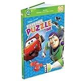 Tag Disney Pixar Pals Game Book
