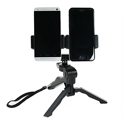 livestream-gearr-dual-device-pro-tripod-setup-with-hand-grip-option-for-live-streaming-video-recordi