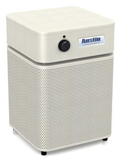 Austin Air Hm250 Air Purifier Healthmate+ Jr.