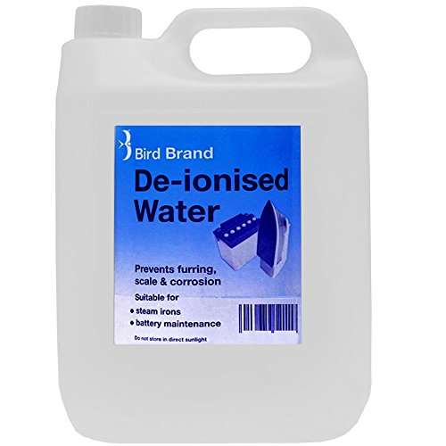 4-Pack-of-Bird-Brand-5-Litre-De-Ionised-Demineralised-Water-Non-Distilled-Natural-Water