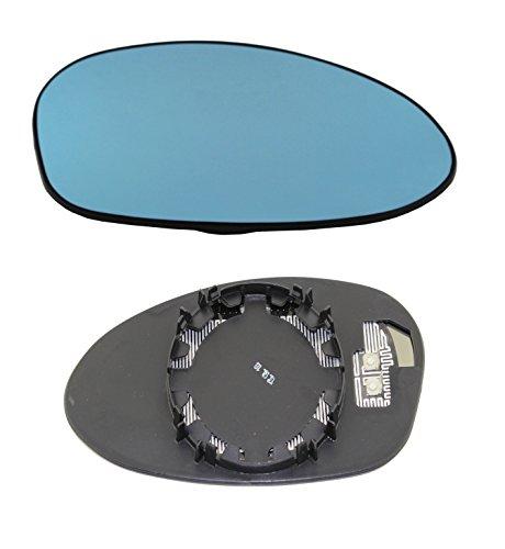 Doctorauto dr165896 specchio specchietto retrovisore - Specchio di plastica ...