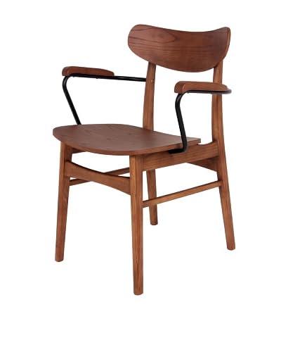 Control Brand The Olga Chair